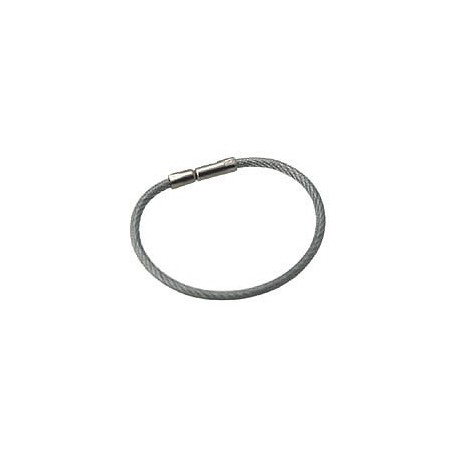 32mm Split Rings, pack of 10