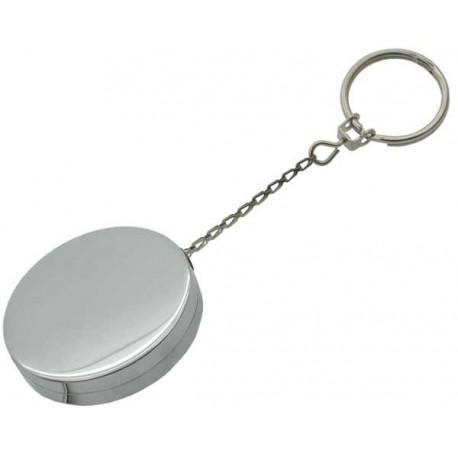 Pull Key  Reel