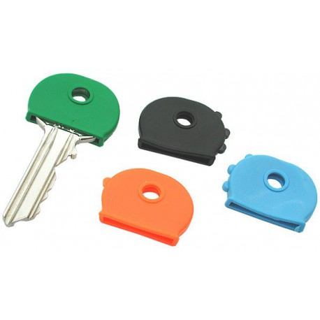 Key Covers, Single Colours