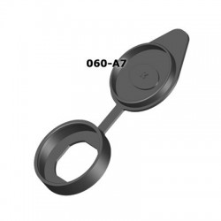 Dust cap for 060 lock range